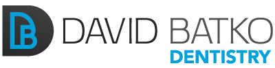 David Batko Dentistry